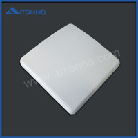 3.5G 14dbi  wifi outdoor high gain gps antenna