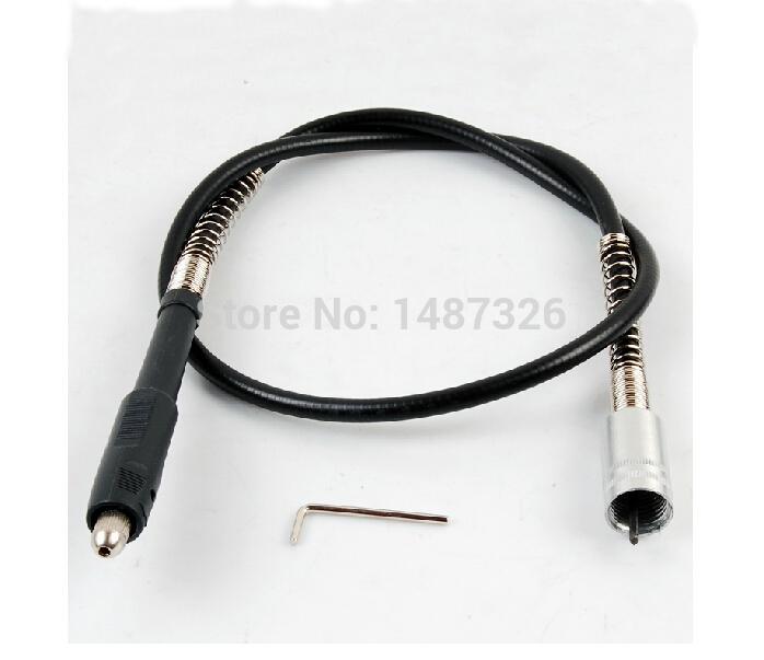 Абразивный инструмент St16999 18