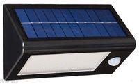 5PCS 32 LED Waterproof Solar Powered Motion Sensor Garden Lamp Outdoor Wall Light New