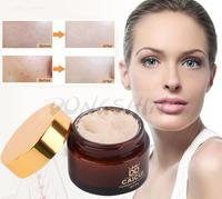 New CC& BB Face Care Cream DD Whitening Beauty Moisturizing Make up Brand Cosmetics Base Makeup free shipping