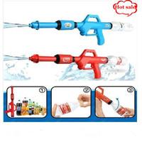 Free shipping Newwest style Environmental Water gun toys for children  water pistol toy gun  outdoor fun & sports