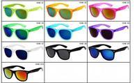 New Sunglasses Men Fashion Coating Sunglass Women Summer Sports Outdoor Fun Sun Glasses Urban Outfitters oculos de sol