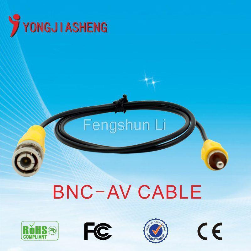 Output Kabel av Kabel Dvr Output Kabel