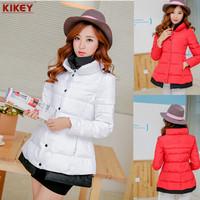 падение sbrigos mujer ветровка куртка корейский стиль большой середине длинные пальто двойной грудью кнопка Кофты женщин и пальто nz586