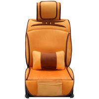 2014 autumn car seat plush cushion auto supplies winter cushion ly008, car seat cushion, seat covers