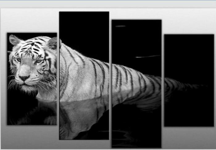 Http Www Aliexpress Com Cheap Cheap Tiger Bedroom Decor Html