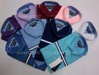 Free shipping 2014 new T01 Brand shirt Slim Casual men Stripe shirts High Quality Mens dress shirts long sleeve men shirt T01