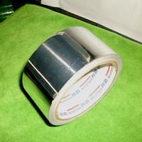 Aluminum foil tape & heat preservation High temperature resistant & Waterproof & 5 cm wide