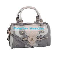 European and American fashion trend handbag shoulder bag diagonal package pillow women bag pillow trade of the original single-G