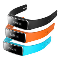 4 in Love Your Truly Best Bluetooth Watches phone 2014. Not Just The Time, But More