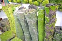 NEW!!! 2014 1m*1m Artificial moss mat home&wedding party garden decoration use