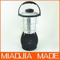 Free shipping 60LED High Brightness exclusive tent camp lamp light Lantern