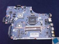 Motherboard FOR ACER  Aspire 5741G 5741ZG  MB.PSZ02.001 (MBPSZ02001) NEW70 L14 LA-5891P 100% TSTED GOOD