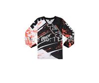 Motocross Racing KTM Jersey Motorcycle Bicycle Mountain Bike Cycling Jersey Knight T Shirts 021