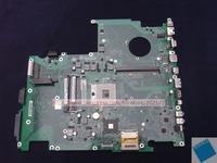 Laptop Motherboard FOR  ACER Aspire 8940 8940G MB.PJJ06.001 (MBPJJ06001) DA0ZY9MB6D0 ZY9 100% TSTED GOOD