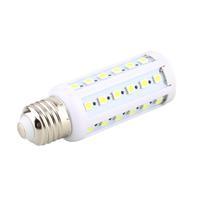 1pcs Energy saving Bulb Lamp E27 220V 5050 44LEDs SMD LED Energy Saving Corn Light