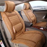 2014 spring and autumn cushion car seat auto supplies xy2-1, seat covers, car seat cushion