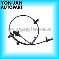 Front ABS Wheel Speed Sensor  57450-SWA-013