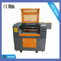 laser engraving machine eastern supply