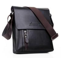 New collection KRG kangaroo men bags, men casual leather vintage messenger bag, designer man brand small crossbody shoulder bag