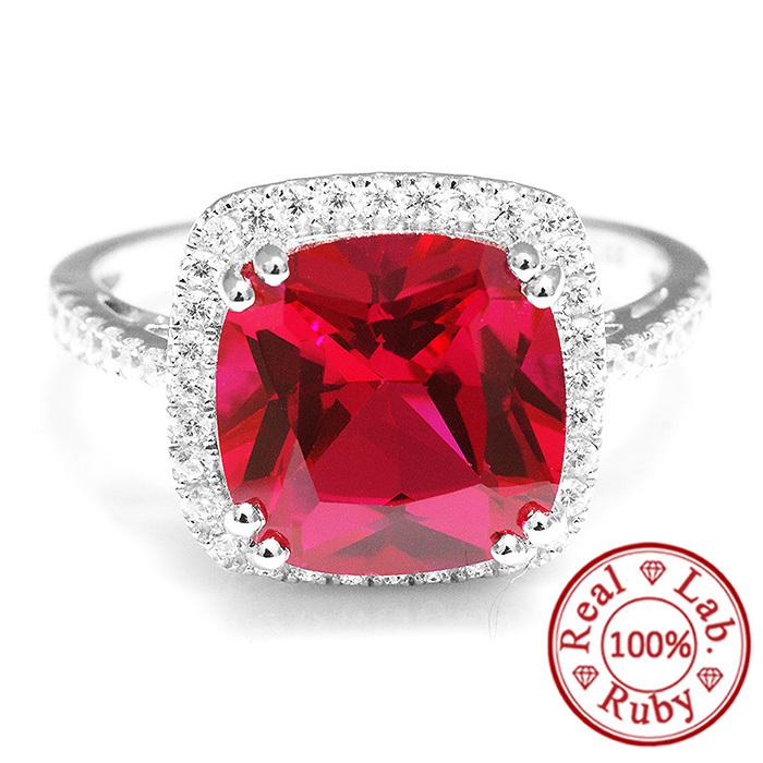 ruby ring ruby rings cheap