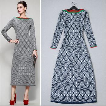 Designer Dress Patterns For Women European Designer Sweaters