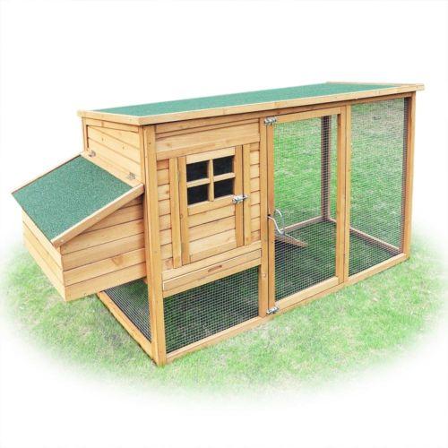 Online kopen wholesale hutch cage uit china hutch cage groothandel - Decoratie eetkamer hok ...