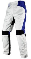 Free shipping 2014 cross-country race Pants / trousers / pants / protective motorcycle racing trousers