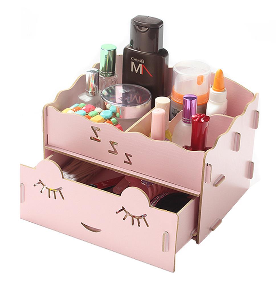 Online get cheap desk organizer drawers - Cheap desk organizer ...