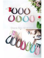 Wholesales bracelets for women Velvet Leather bracelets
