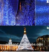 5pcs LED light Bulb 2V/100mA Solar String Light For Christmas /Outdoor/Indoor/Holiday Lighting  + freeship