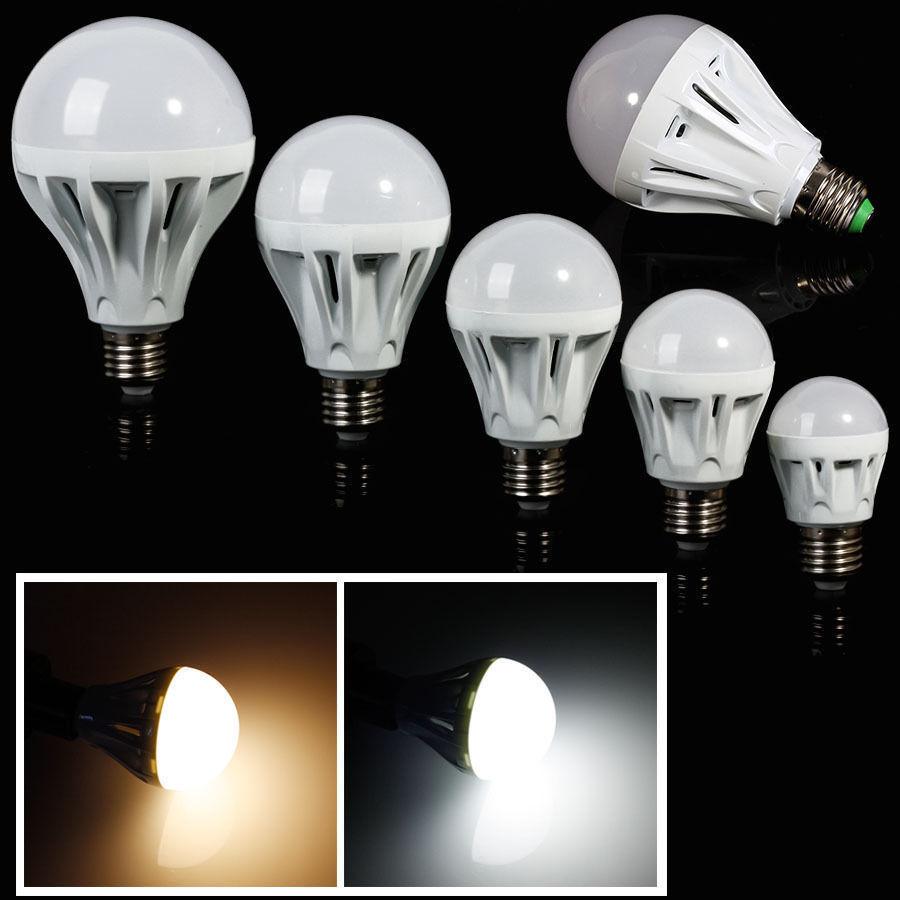 Светодиодная лампа E27 3W/5W/7W/9W/12 /15W 220V светодиодная лампа oem b22 3w 5w 7w 9w 12w 15w 220v ce fcc