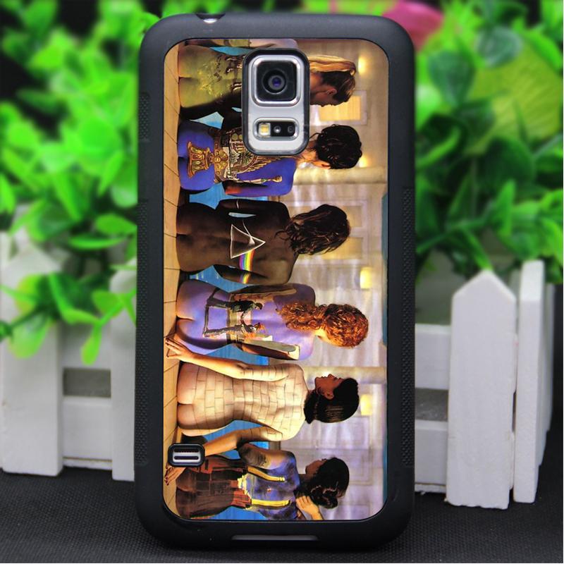 Чехол для для мобильных телефонов RenZhong Samsung S3 S4 S5 2 3 NO2785