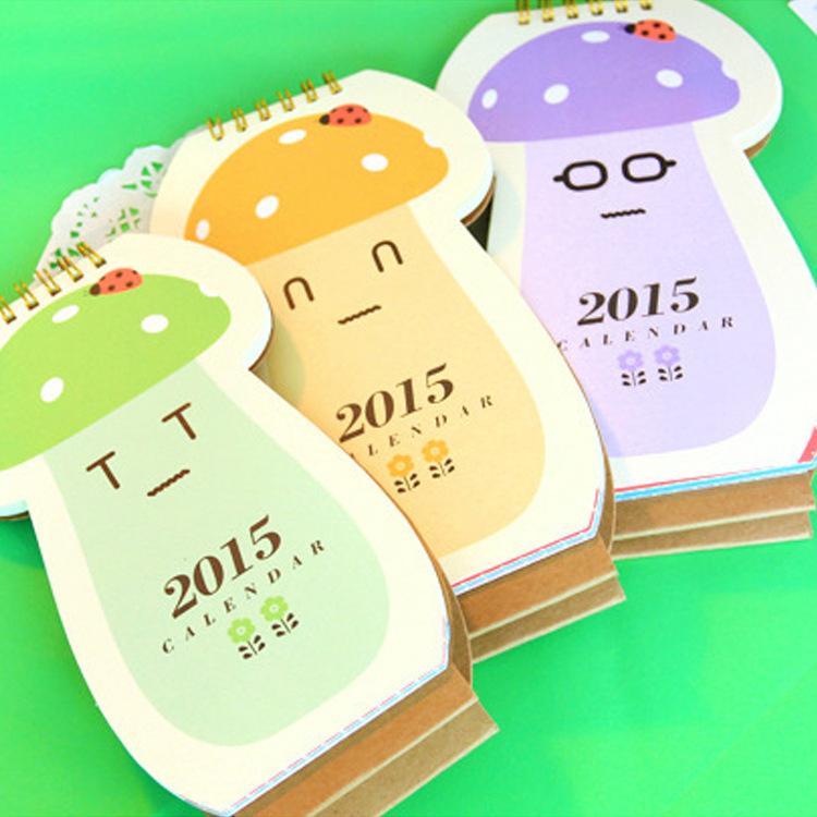 цена Календарь Independent Brand 2015 20141107159 онлайн в 2017 году
