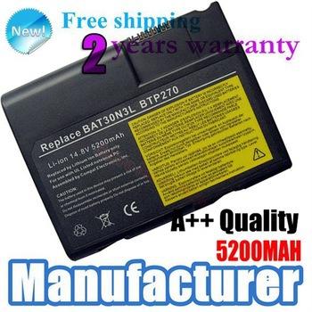 Аккумулятор для ноутбука Oem 270 272 273 275 8 C300 Aspire 1200 Aspire 1200 TM550 Fujitsu Amilo A6600 for Acer Aspire 1200