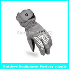 dropshipping uomo inverno sci sport guanti neri laurea - 30 guanti da equitazione caldi da snowboard guanti da moto guanti impermeabili(China (Mainland))