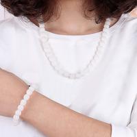 hot selling  ! Rhinestone  Necklaces Jewelry set   short necklace &earring & braceletFor Women  F092