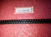 Free shipping 3pcs SY6280AAC SOT23-5