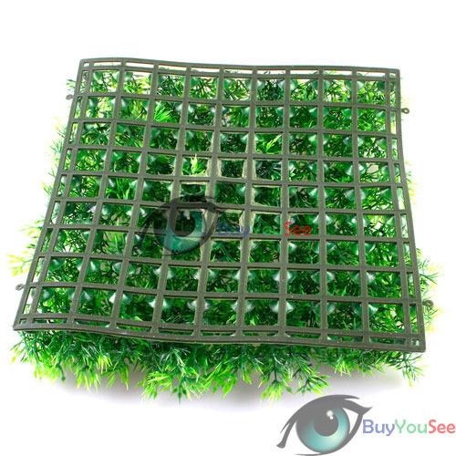 Online kopen Wholesale goedkope aquarium inrichting uit China goedkope aquarium inrichting