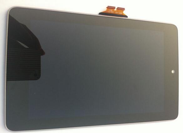 98% /+ ASUS Google Nexus 7 Nexus7 wifi 98