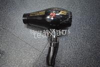 Free Shipping New 3800 Professional Eletric Hair Dryer Ceramic & Ionic Super Compact Hair dryer US,UK,EU,AU Plug