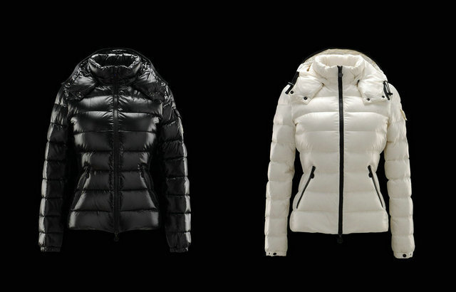 2014 newest short women black down coats brand italy france black fashion slim monclearing bady goose white duck down jackets(China (Mainland))
