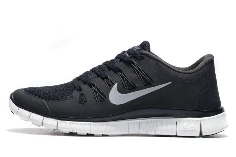 Nike Free Run Mens 5.0 clinicaviaemilia.it