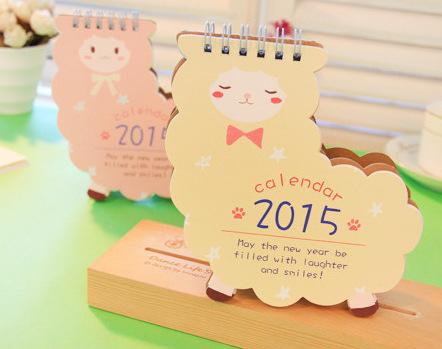 цена  Календарь Independent Brand 2015 20141107151  онлайн в 2017 году