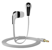 3.5mm Stereo Mobile music headset headphone earphone for Smart phone iphone 4 4S 5 5S 5C 6 Samsung Note HTC iPod MP3 MP4 579WT