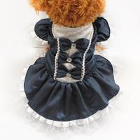 Armi store Dog Fashion Princess Dress 71015 Pet Cute Fashion Dresses