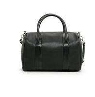 2014 Mango bag bucket bowling bag fashion bag female bucket bags one shoulder cross-body handbag