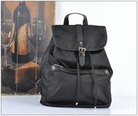 Designer  Shoulder Nilon Handbags Bags Backpacks Fashion Unisex Backpacks Bag SS-BG-210