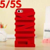 Чехол для для мобильных телефонов iphone 5, 5S, 6, 6 for iphone 5 5s 6 6 plus