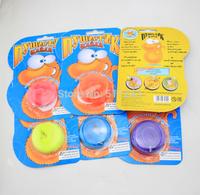 100pcs/lot Plush Mr.Fuzzy Magic Wiggle Worm Twisty Worm Stuffed Animals Toy For Kids Wholesale